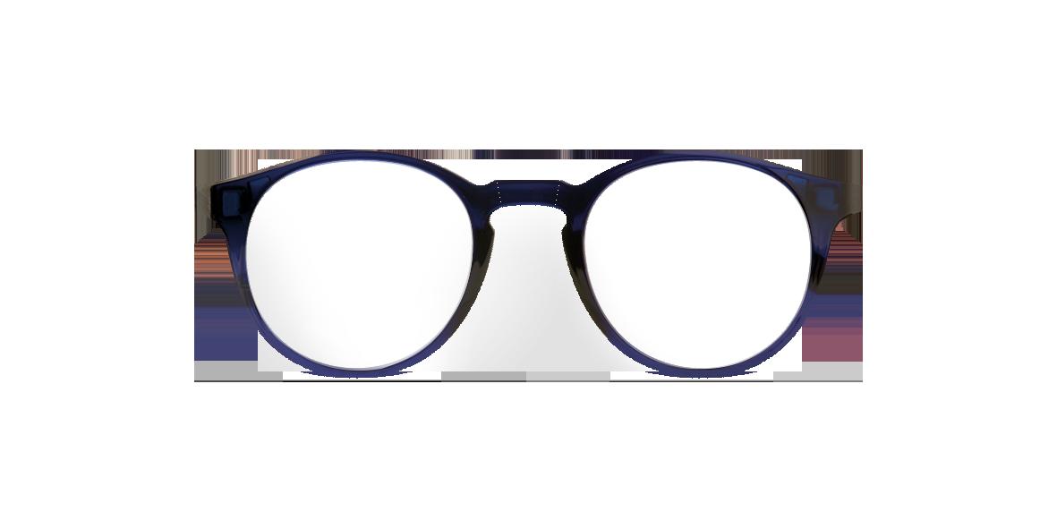 afflelou/france/products/smart_clip/clips_glasses/TMK10NV_BL01_LN01.png