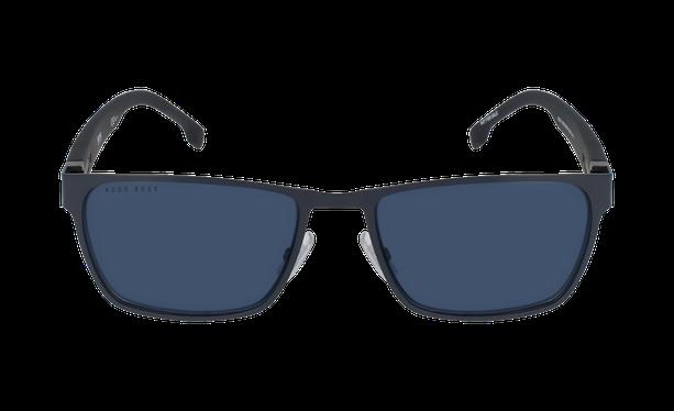 Lunettes de soleil homme 1038/S gris - danio.store.product.image_view_face