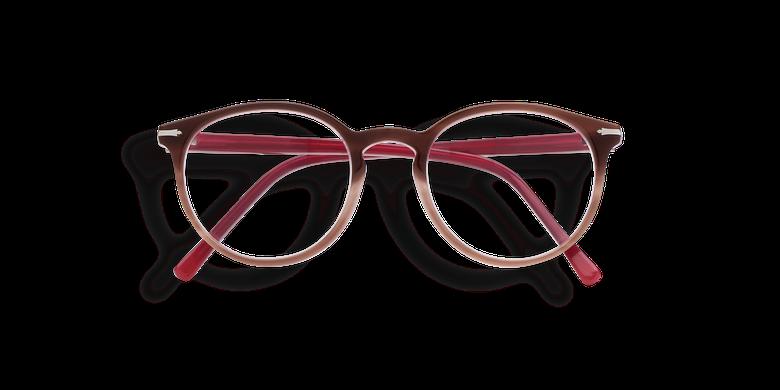 Montures lunettes afflelou