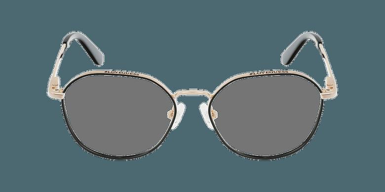 Lunettes de vue femme GU2724 noir