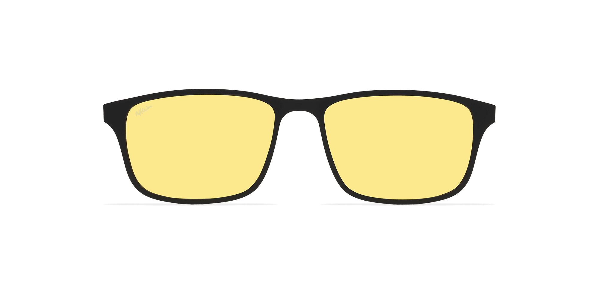 afflelou/france/products/smart_clip/clips_glasses/TMK41YEBK015416.png