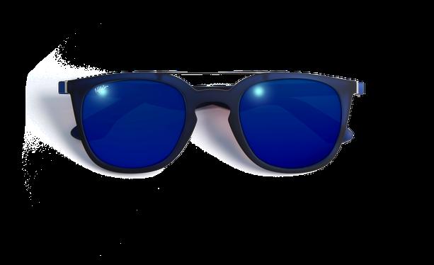 Lunettes de soleil homme CAGLIARI POLARIZED bleu - danio.store.product.image_view_face