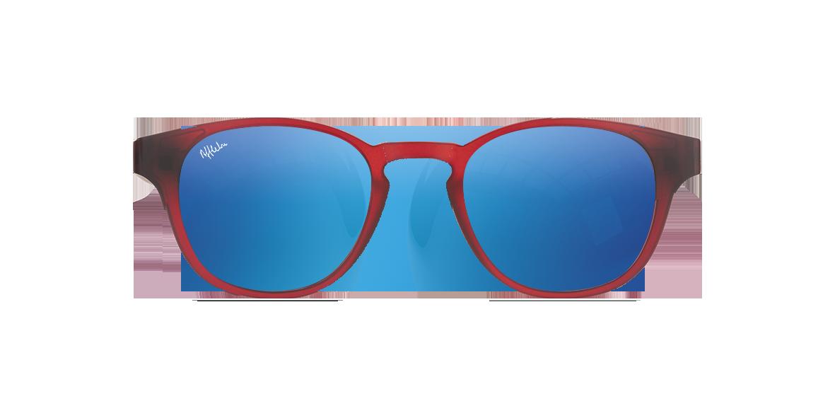 afflelou/france/products/smart_clip/clips_glasses/TMK03S4_C2_LS10.png