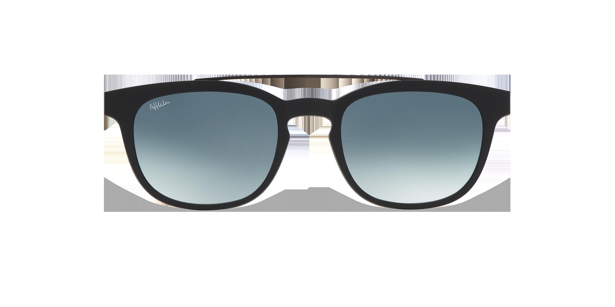 afflelou/france/products/smart_clip/clips_glasses/TMK33TBBK015120.png