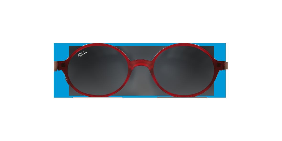afflelou/france/products/smart_clip/clips_glasses/TMK13SU_RD01_LS02.png