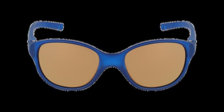 Lunettes de soleil enfant ROMY bleu
