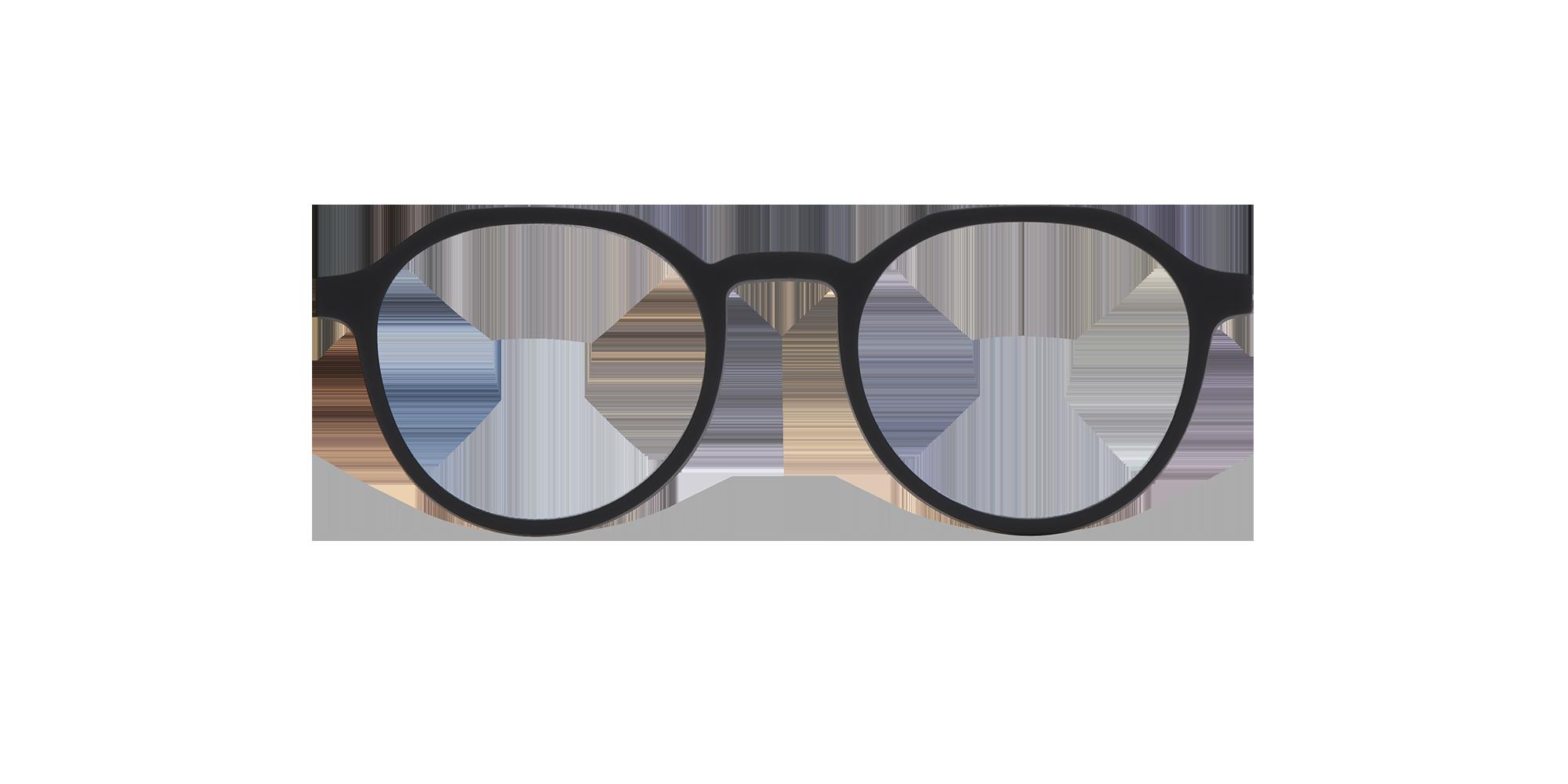 afflelou/france/products/smart_clip/clips_glasses/07630036429075_face.png