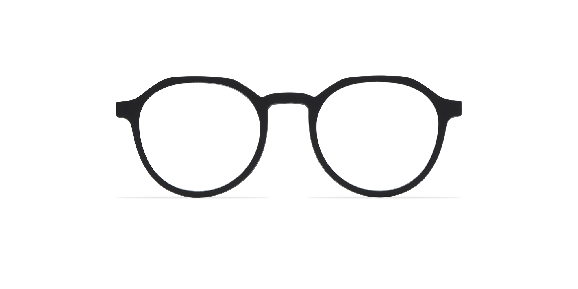 afflelou/france/products/smart_clip/clips_glasses/07630036429075_face.png