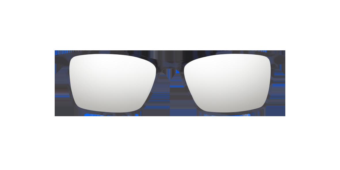 afflelou/france/products/smart_clip/clips_glasses/TMK19BB_BL01_LB01.png