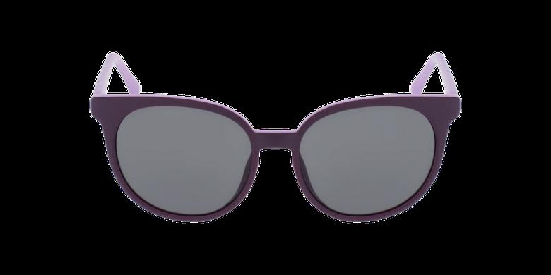 Lunettes de soleil enfant MAKANI violet