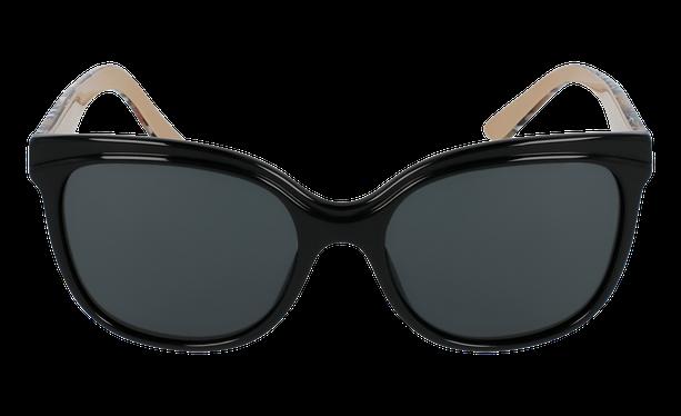Lunettes de soleil femme BE4270 noir - danio.store.product.image_view_face