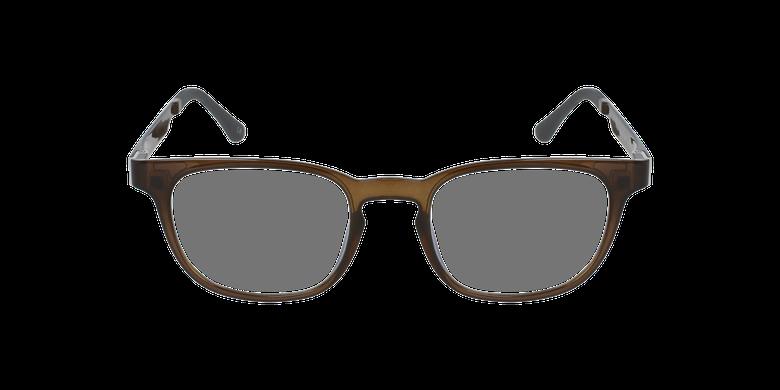Lunettes de vue homme MAGIC 33 gris