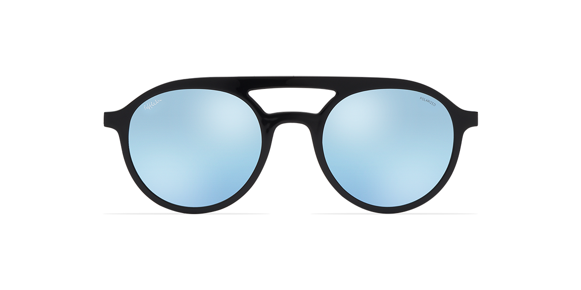 afflelou/france/products/smart_clip/clips_glasses/TMK26PR_BK01_LP10.png