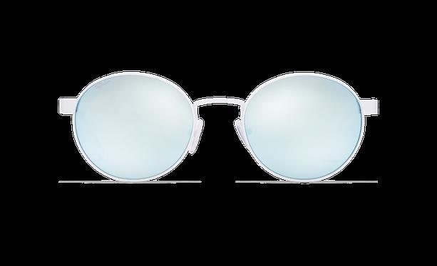 Lunettes de soleil femme TUTTI blanc - danio.store.product.image_view_face