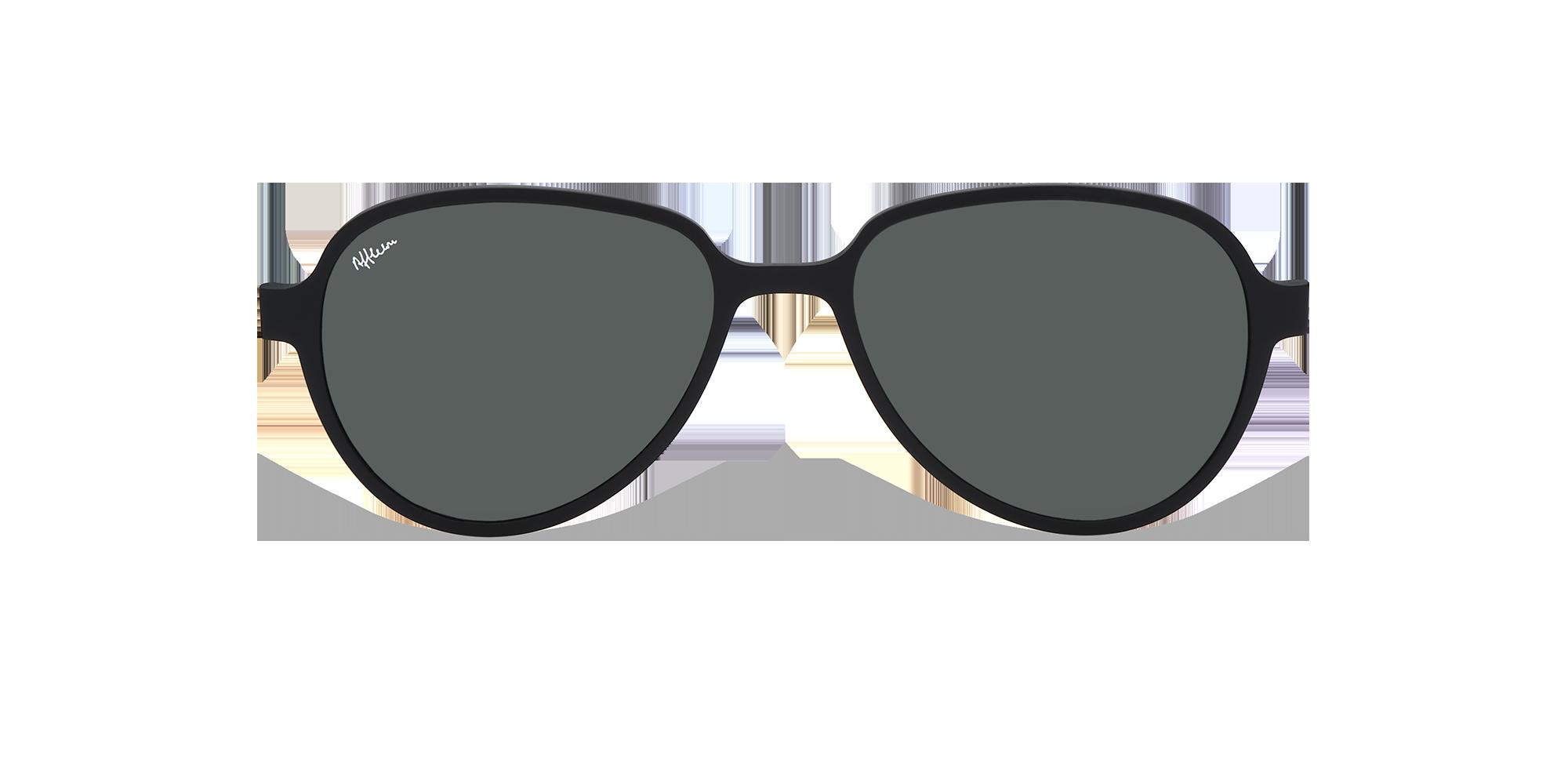 afflelou/france/products/smart_clip/clips_glasses/TMK43SUBK015417.png