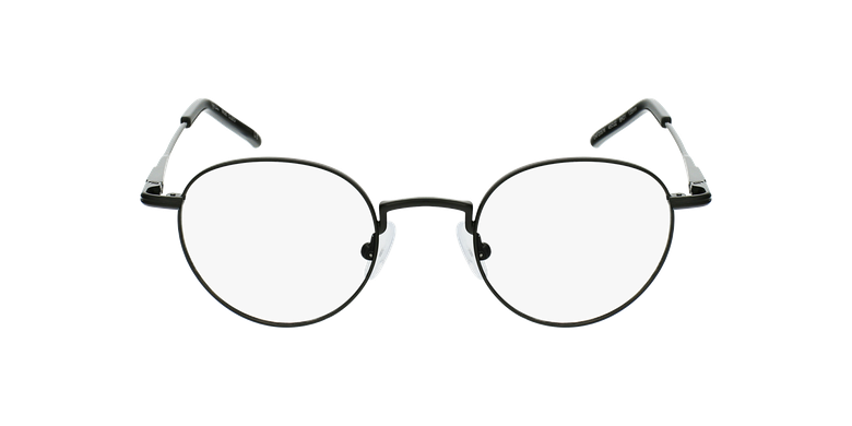 Lunettes de vue CLEO noir