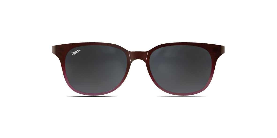afflelou/france/products/smart_clip/clips_glasses/TMK11SU_RD01_LS02.png