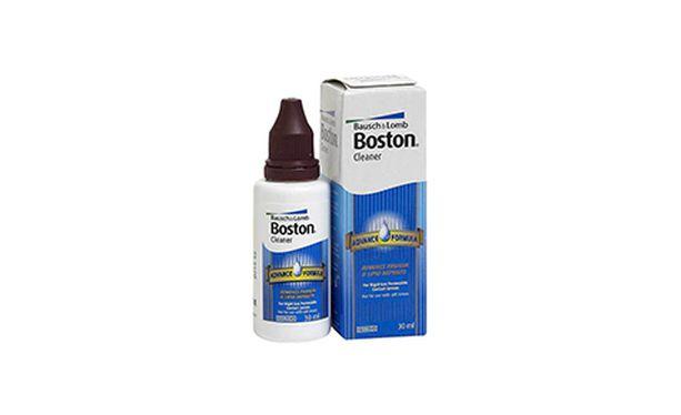 Boston Advance Cleaner 30 ml