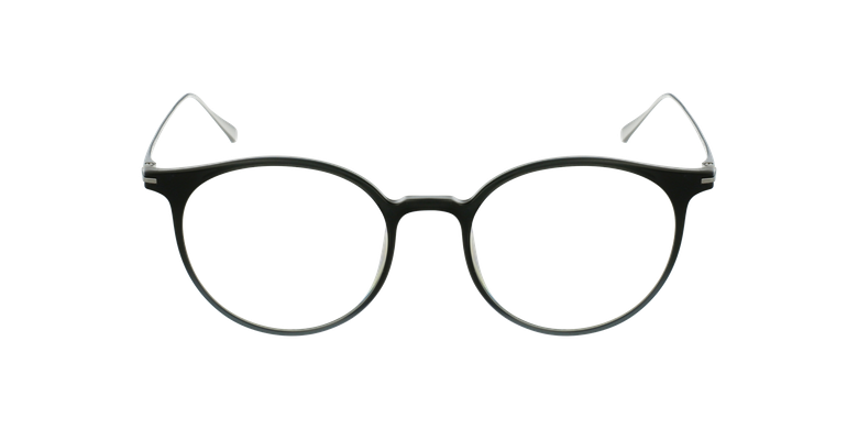 Lunettes de vue MAGIC 67 gris/argenté