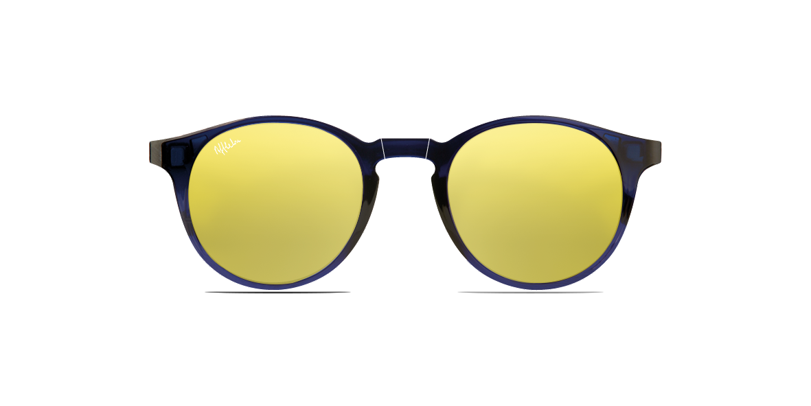 afflelou/france/products/smart_clip/clips_glasses/TMK10YE_BL01_LY01.png