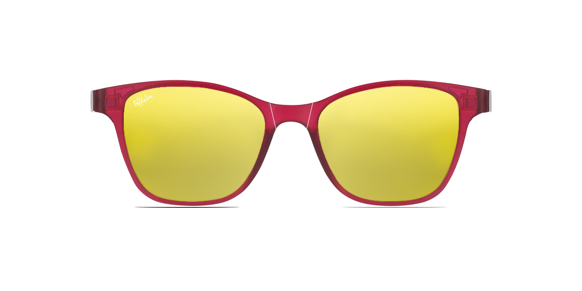 afflelou/france/products/smart_clip/clips_glasses/TMK17YE_PU01_LY01.png