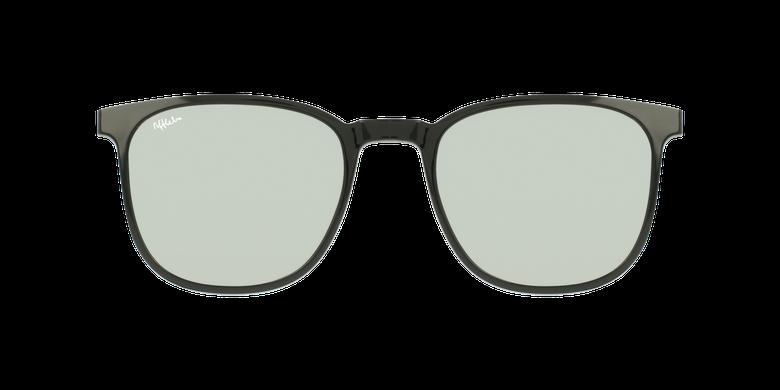 CLIP MAGIC 58 REAL 3D - Vue de face