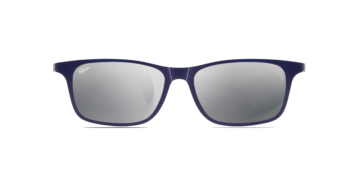 afflelou/france/products/smart_clip/clips_glasses/TMK14S4_BL01_LS12.png