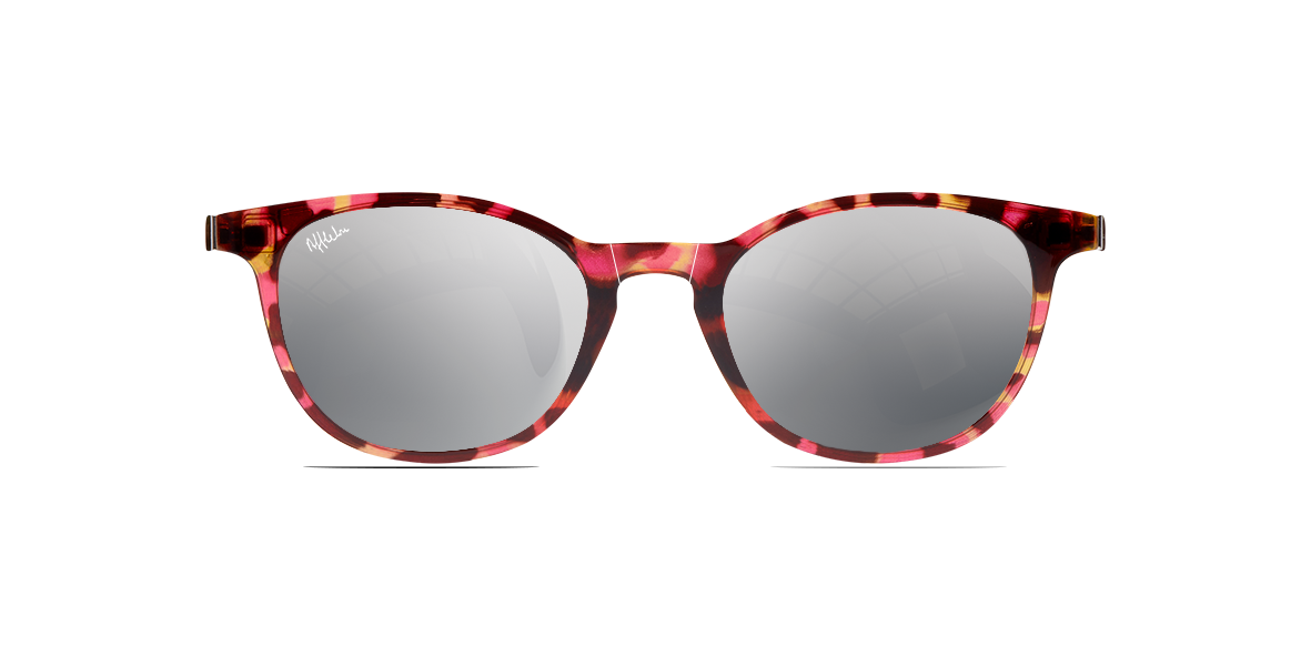 afflelou/france/products/smart_clip/clips_glasses/TMK18S4_TO02_LS12.png