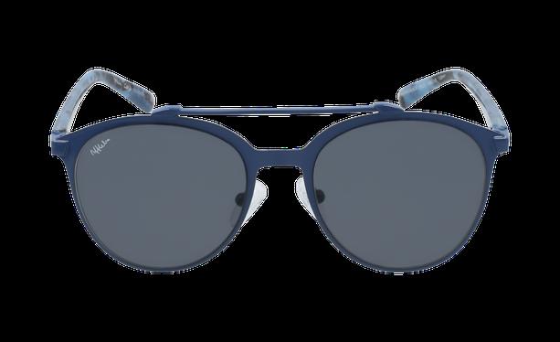 Lunettes de soleil enfant JACQUES bleu - danio.store.product.image_view_face