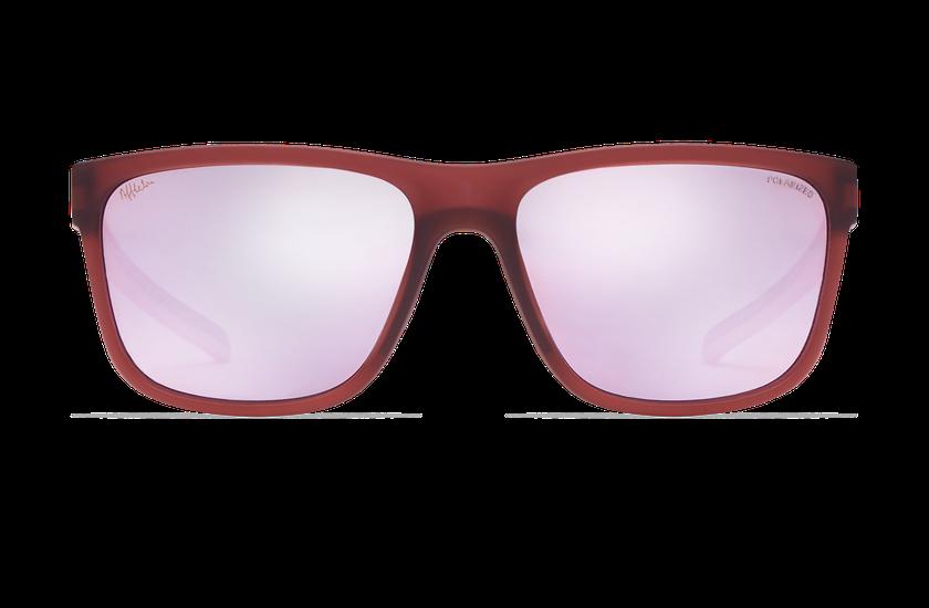 Lunettes de soleil femme WAYNE rose - danio.store.product.image_view_face
