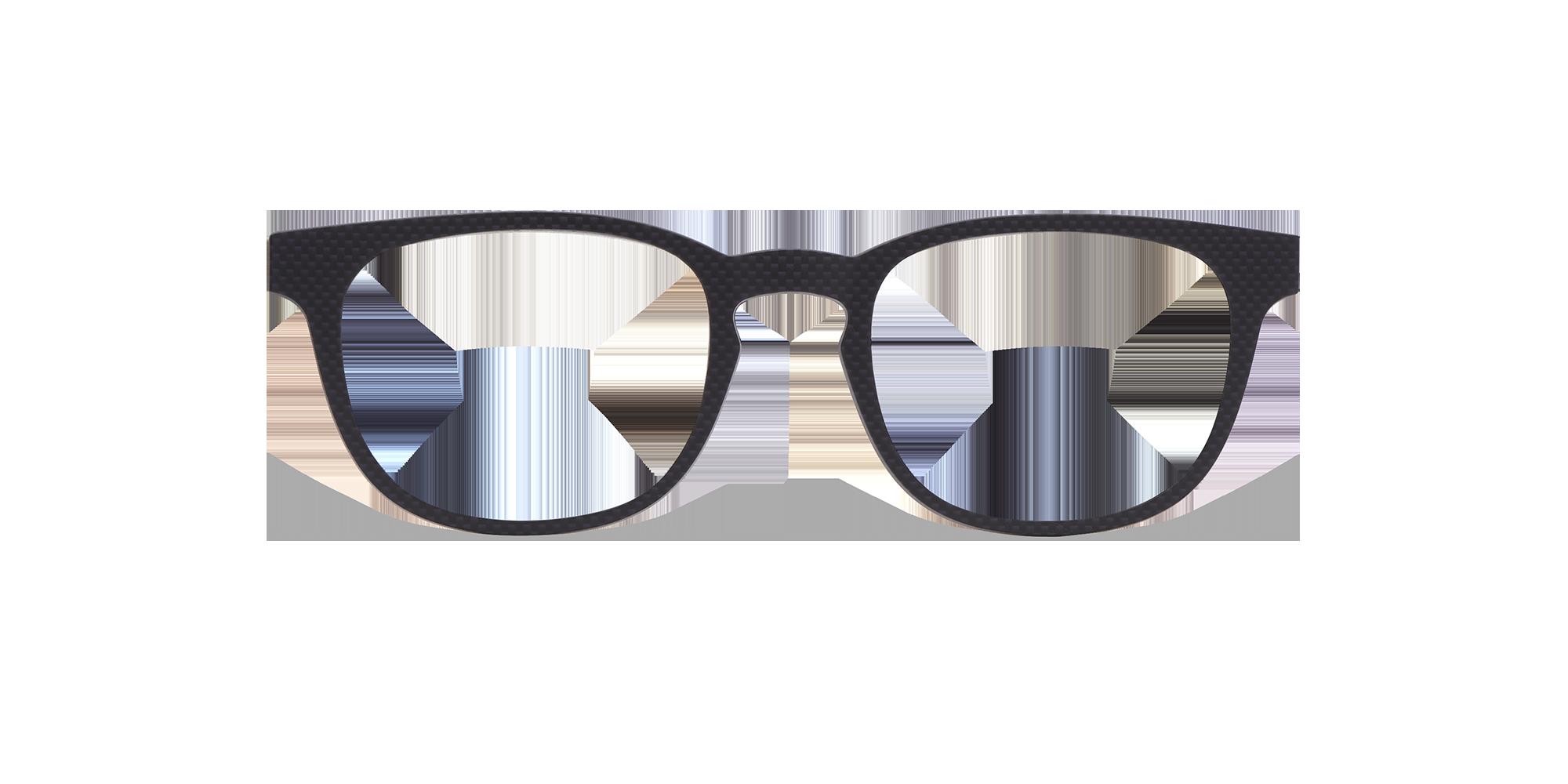 afflelou/france/products/smart_clip/clips_glasses/TMK33NVBK015120.png