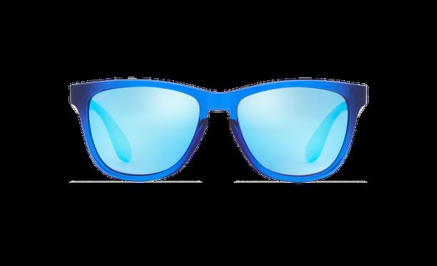 Lunettes de soleil homme LANZA bleu - danio.store.product.image_view_face