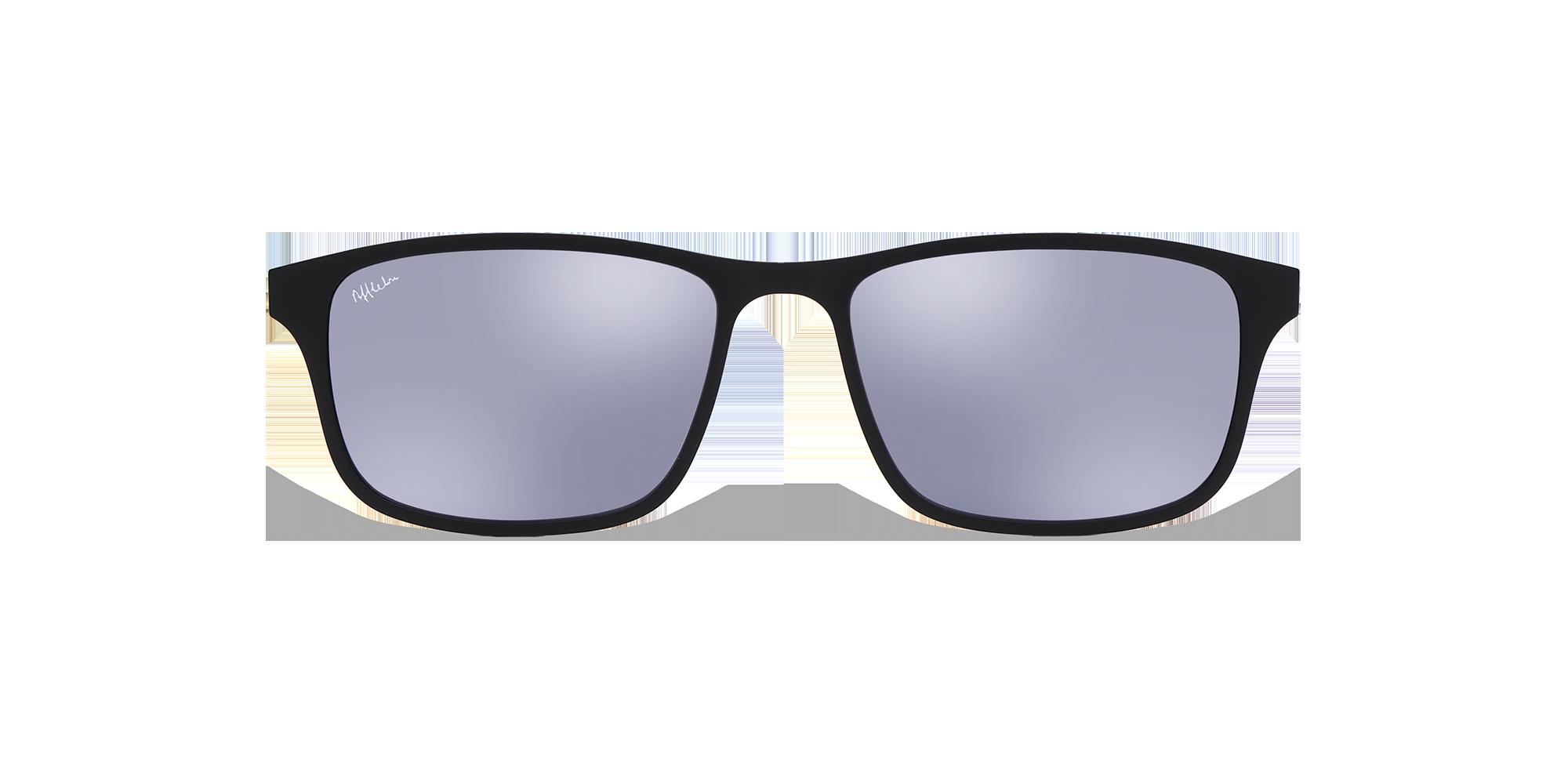 afflelou/france/products/smart_clip/clips_glasses/TMK41S4BK015416.png