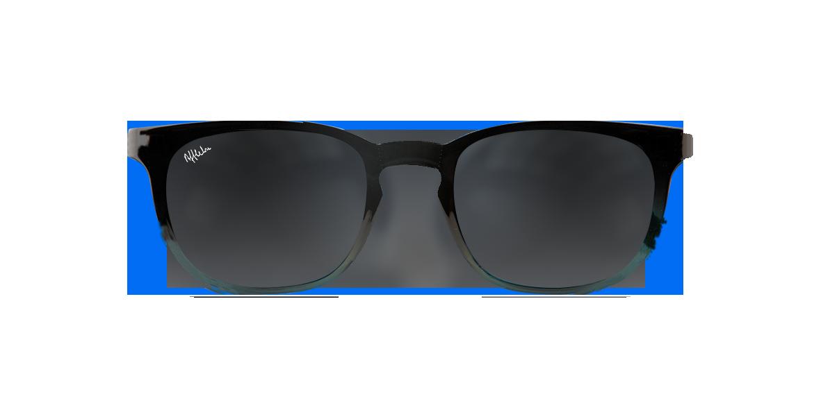 afflelou/france/products/smart_clip/clips_glasses/TMK07SU_BL01_LS02.png