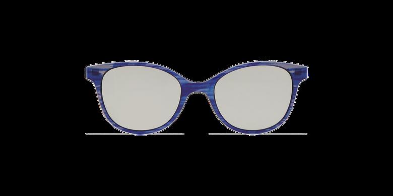 CLIP MAGIC 31 REAL 3D - Vue de face