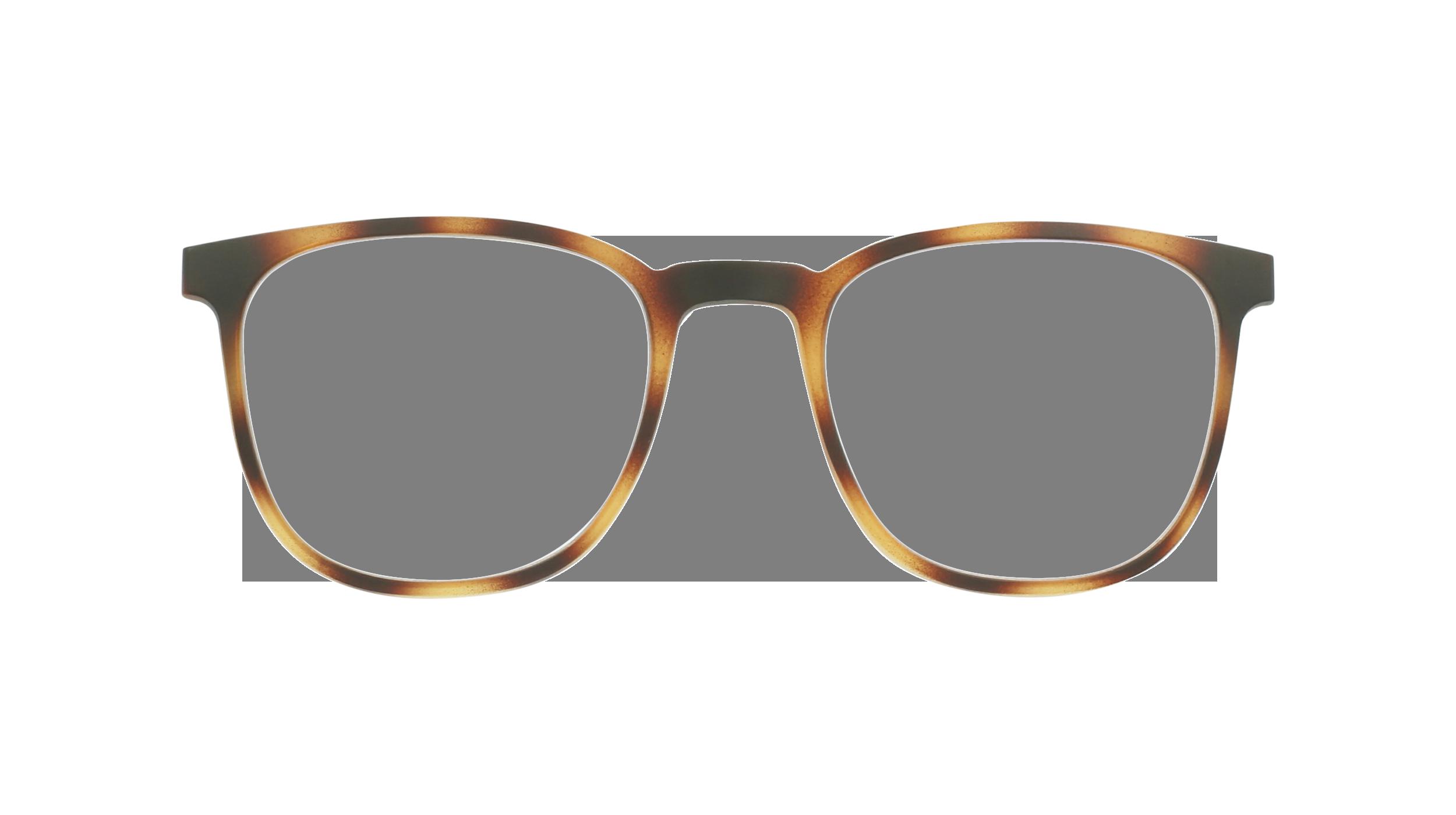 afflelou/france/products/smart_clip/clips_glasses/07630036457368.png