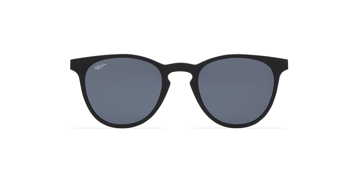 afflelou/france/products/smart_clip/clips_glasses/TMK27SU_BK01_LS02.png