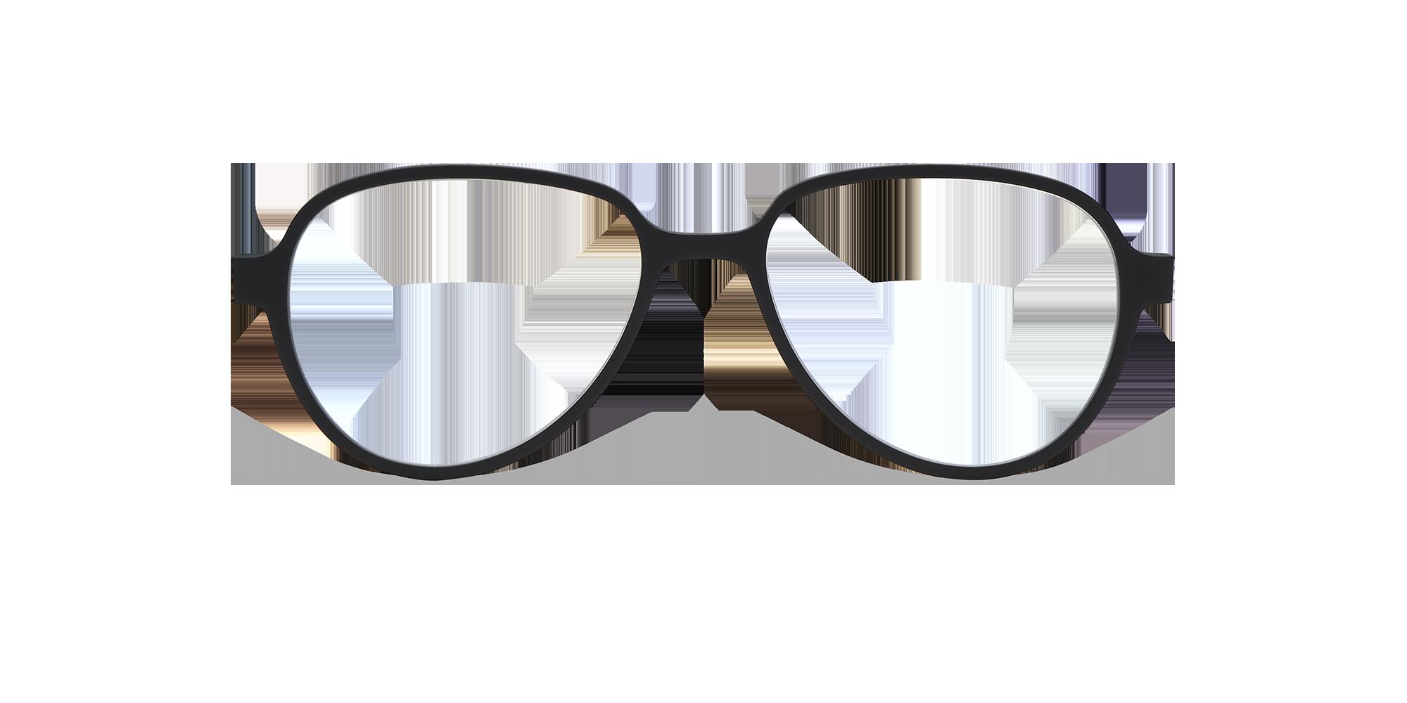 afflelou/france/products/smart_clip/clips_glasses/TMK43N2BK015417.png