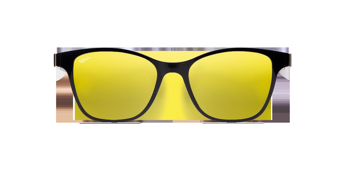 afflelou/france/products/smart_clip/clips_glasses/TMK17YE_BK01_LY01.png