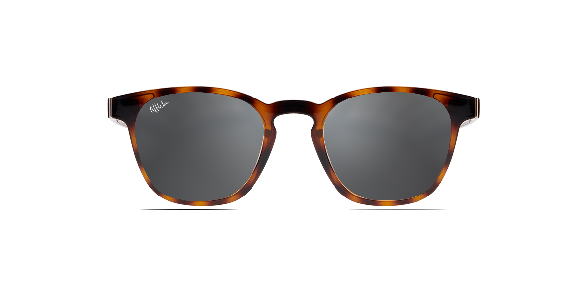 afflelou/france/products/smart_clip/clips_glasses/TMK15PO_TO01_LP02.png