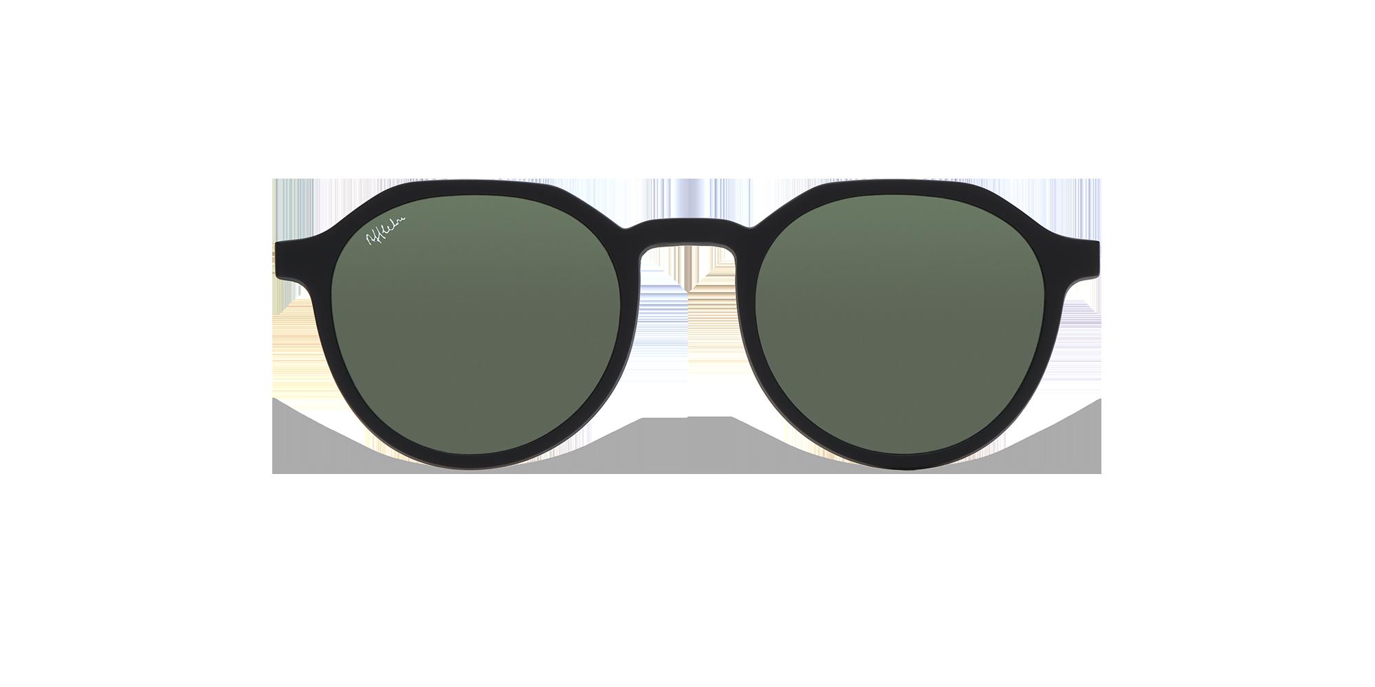 afflelou/france/products/smart_clip/clips_glasses/07630036428900_face.png