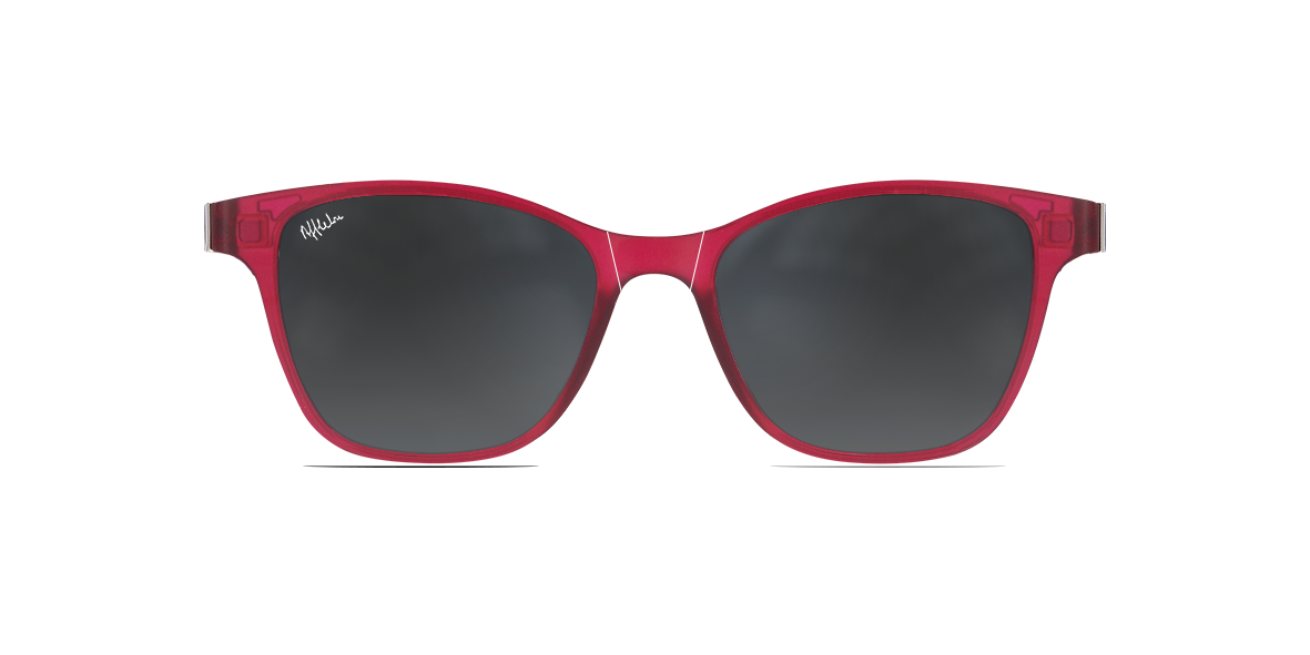 afflelou/france/products/smart_clip/clips_glasses/TMK17SU_PU01_LS02.png