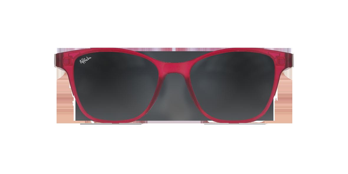 afflelou/france/products/smart_clip/clips_glasses/TMK17SU_PU01_LS02.png