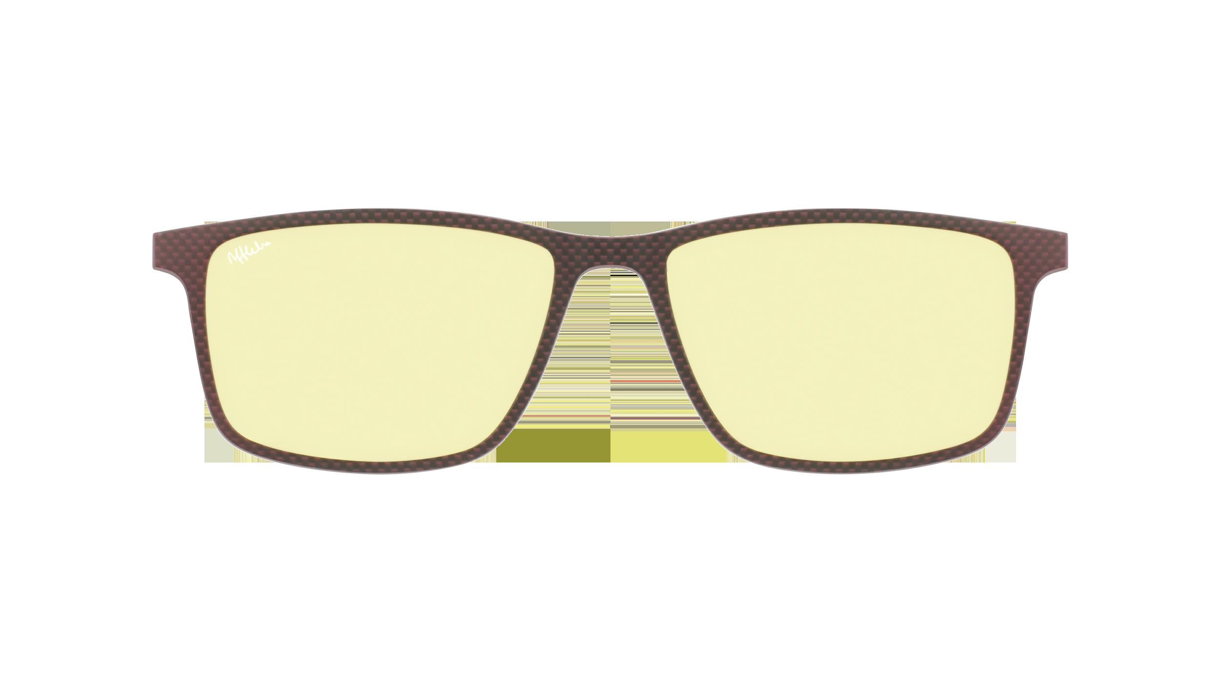 afflelou/france/products/smart_clip/clips_glasses/07630036457092.png