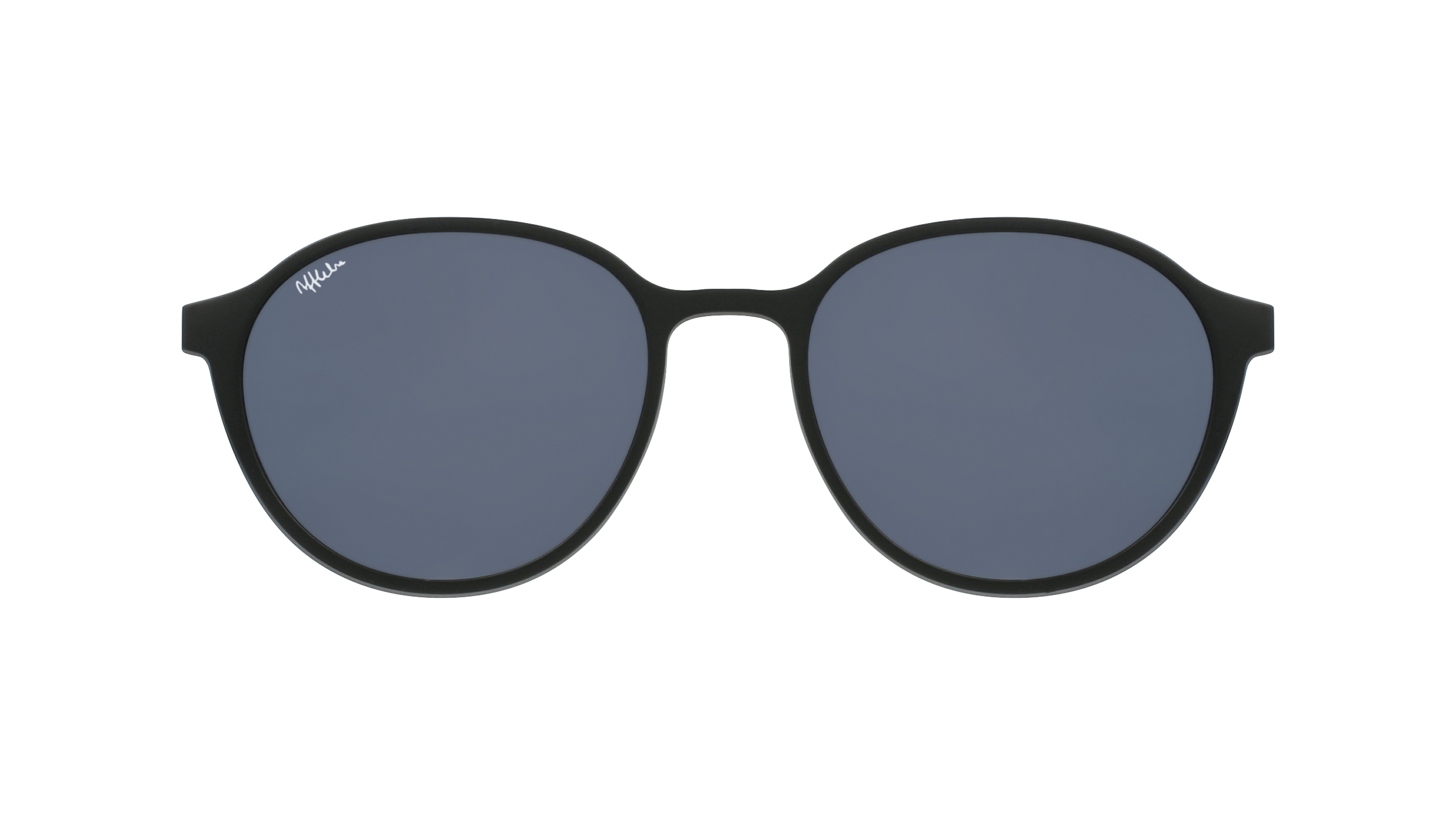afflelou/france/products/smart_clip/clips_glasses/07630036458730.png
