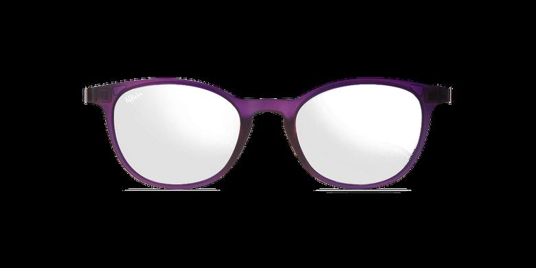 CLIP MAGIC 18 PRÉCISION - Vue de face