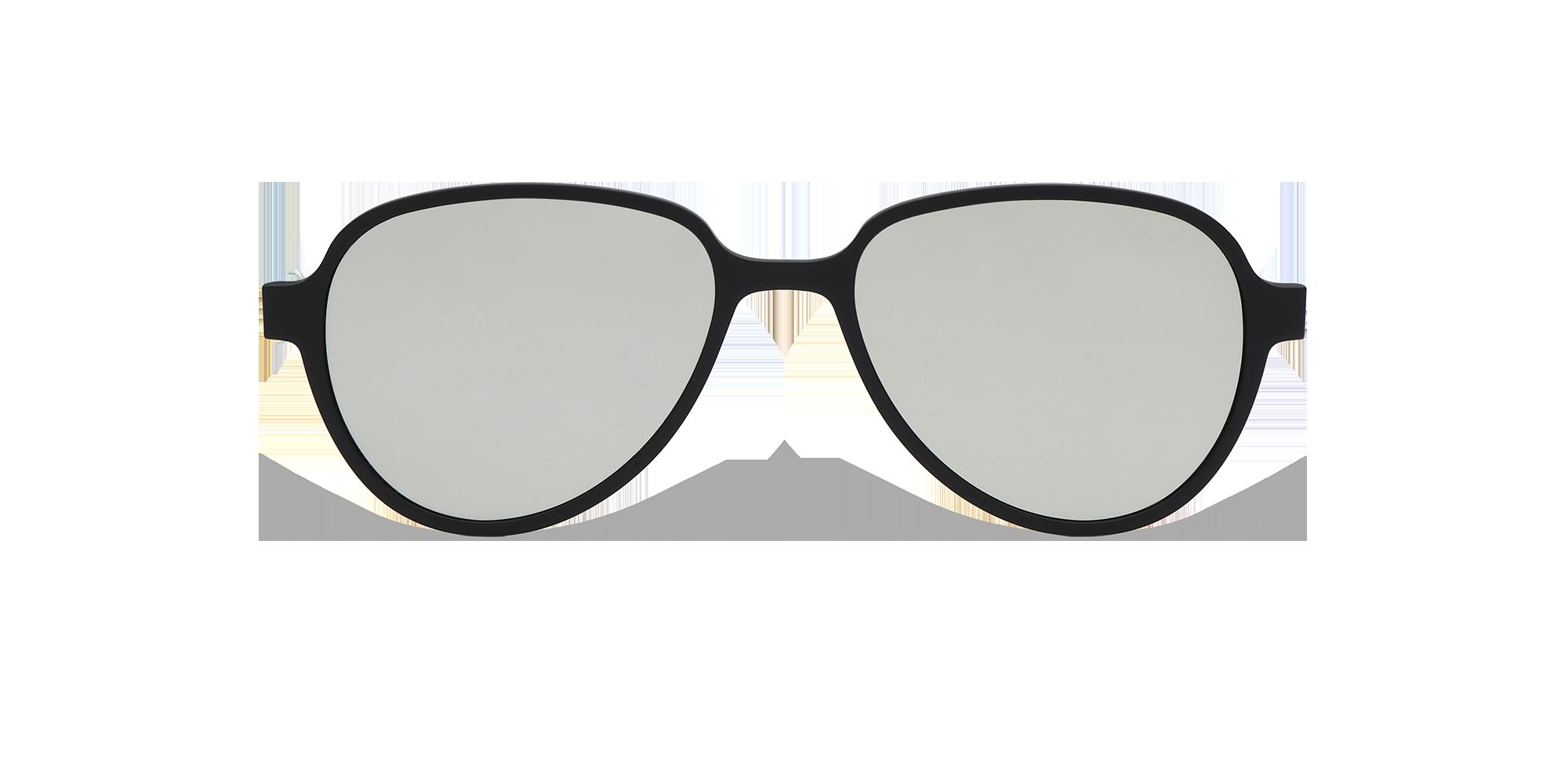 afflelou/france/products/smart_clip/clips_glasses/TMK43R3BK015417.png