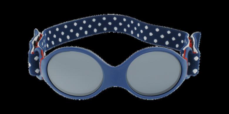 Lunettes de soleil enfant LOOP S bleu
