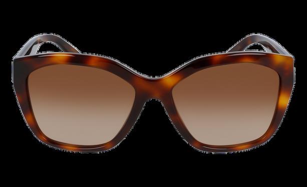 Lunettes de soleil femme BE4261 écaille - danio.store.product.image_view_face