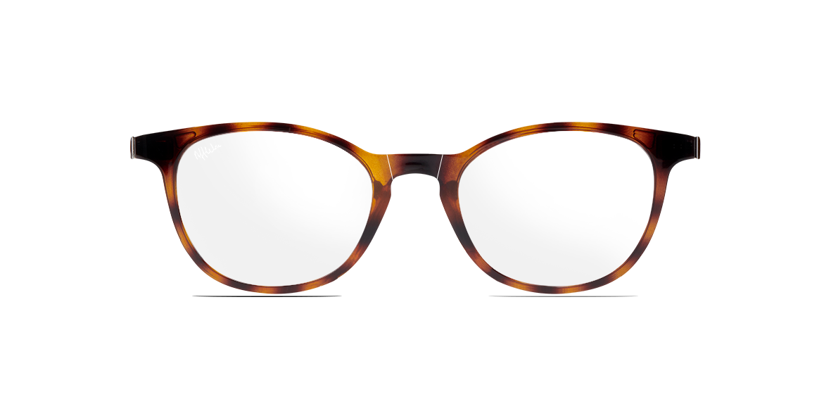 afflelou/france/products/smart_clip/clips_glasses/TMK18NV_TO01_LN01.png
